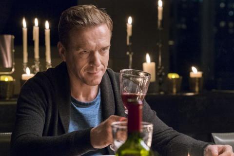 Billions: sezon 3, odcinek 6-7 – recenzja