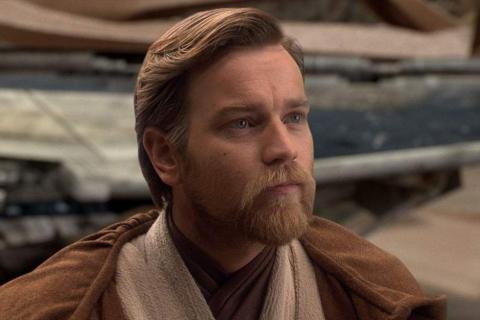 Star Wars: Andor - Obi-Wan Kenobi pojawi się w serialu?