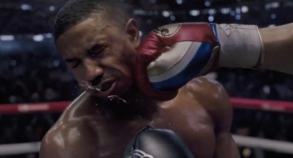 Creed 2 – Adonis wejdzie na ring po raz kolejny. Zapowiedź filmu