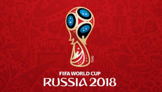 Mundial Rosja 2018 – jak i gdzie oglądać mecze piłki nożnej w SD, HD czy 4K