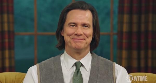 Kidding – nowy serial z Jimem Carreyem na HBO GO. Kiedy premiera?