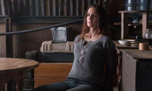 Colony: sezon 3, odcinek 5 – recenzja