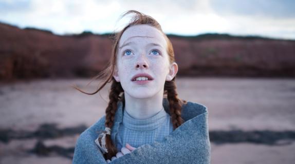 Ania, nie Anna: sezon 2 – recenzja