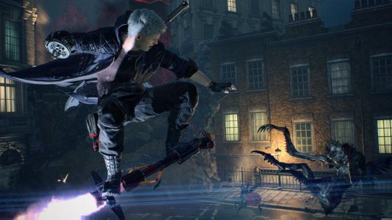 Moje TOP 10 gier z E3 – Paweł Krzystyniak