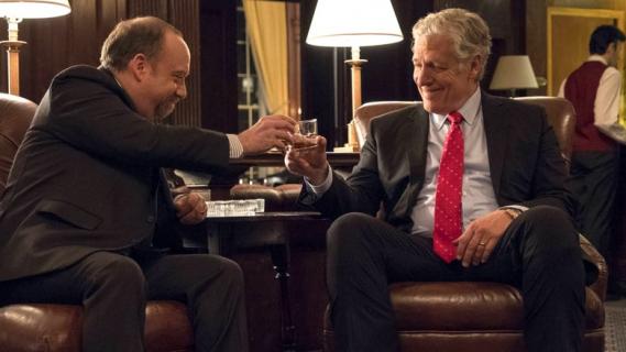 Billions: sezon 3, odcinek 12 (finał sezonu) – recenzja