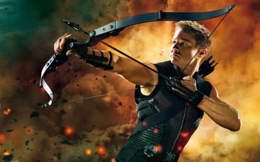 Avengers: Wojna bez granic – reżyserom grożono śmiercią za brak Hawkeye'a