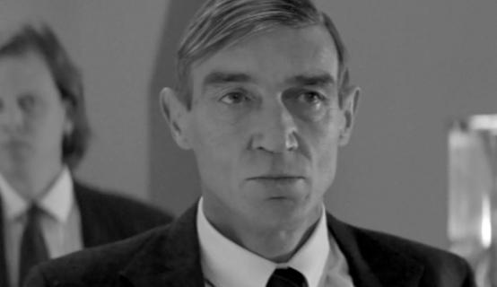 Nie żyje Derrick O'Connor, aktor znany z Zabójczej broni 2