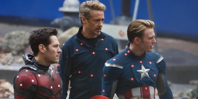 Avengers 4 – chcecie znać oficjalny tytuł? Bracia Russo strollowali fanów