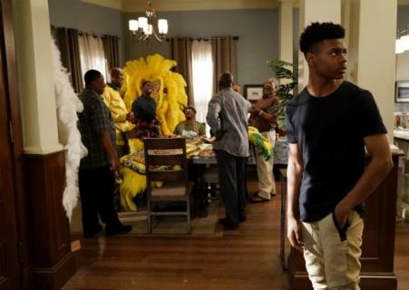 Cloak & Dagger: sezon 1, odcinek 8 – recenzja