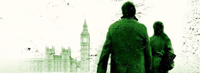 Zabójcza biel: Cormoran Strike powraca w nowej powieści