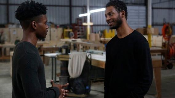 Cloak & Dagger: sezon 1, odcinek 6 – recenzja