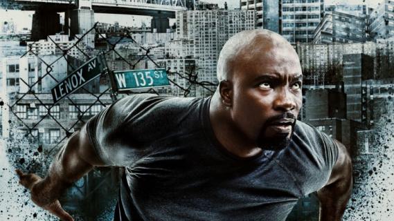 Luke Cage i Iron Fist – 2. sezony z olbrzymim spadkiem zainteresowania