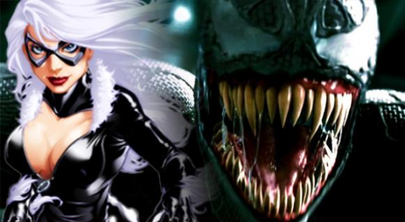 Kinowe Uniwersum Spider-Mana bez Spider-Mana. Sony ma wielkie plany