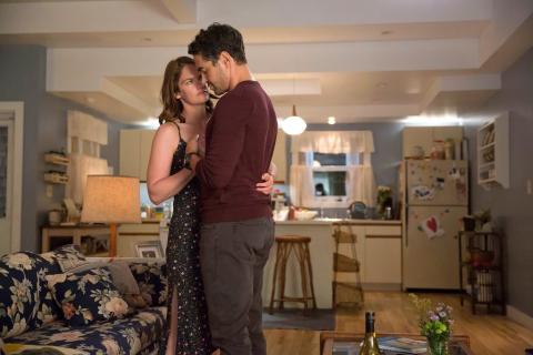 The Affair: sezon 4, odcinek 9 – recenzja