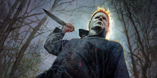 Halloween – scenarzysta Narcos może pracować przy sequelu filmu
