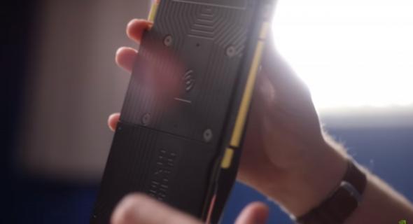 20 sierpnia Nvidia pokaże gamingową kartę RTX 2080. Premiera? Prawdopodobnie 5 września