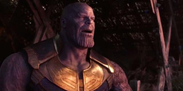 Avengers: Koniec gry – spot się podoba? Brolin przypomina, o kim zapomnieliście