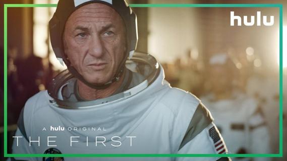 The First. Misja na Marsa skasowane. Nie będzie 2. sezonu