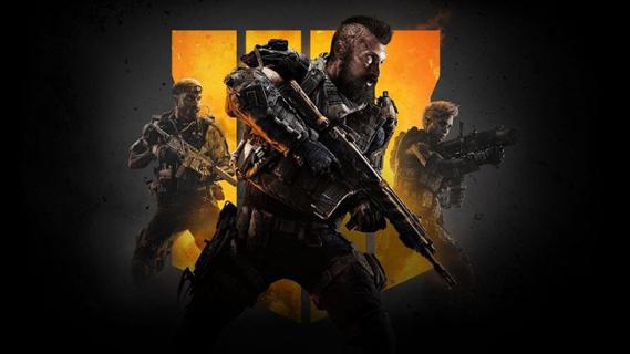 Call of Duty: Black Ops 4 – wrażenia z bety