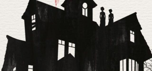 Powstanie serialowy horror o nawiedzonym domu