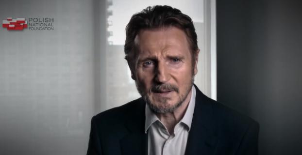 Liam Neeson oraz gwiazdy Wikingów i Narcos w akcyjniaku The Minuteman