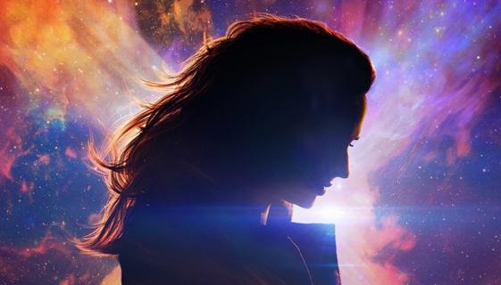 Mroczna Phoenix – film ma problemy przez transakcję Fox i Disneya. Co z Nowymi Mutantami?