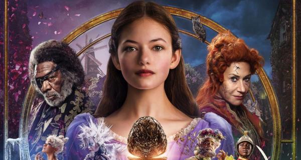 HBO GO na święta 2019 - filmy, które warto obejrzeć