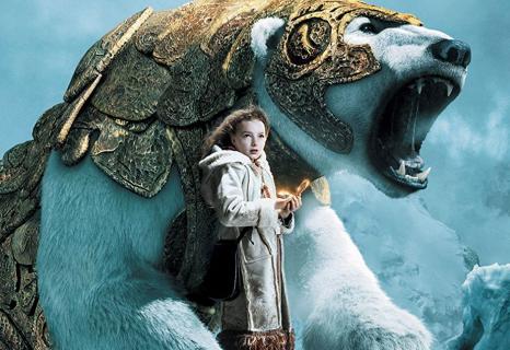 HBO i BBC łączą siły przy produkcji znanej powieści fantasy