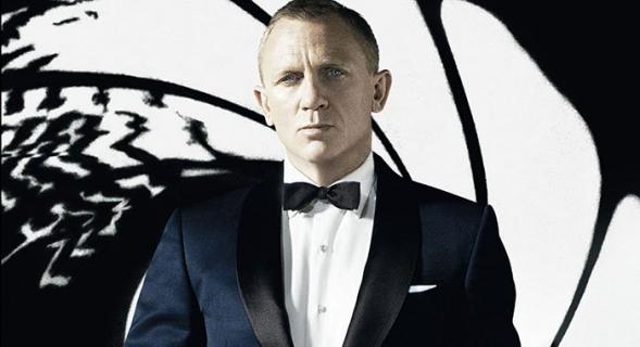 Bond 25 – jest już reżyser i data premiery. Poznajcie szczegóły