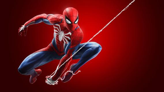 Gra Marvel's Spider-Man mogła wyglądać inaczej. Zobacz grafiki koncepcyjne