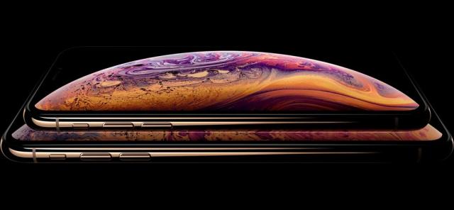 W 2020 roku Apple przeskoczy na 5G