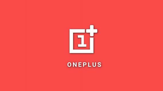 OnePlus zdradza, w jakiej technologii wykona swoje telewizory