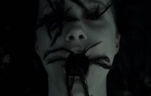 Dlaczego współczesne horrory są tak mało oryginalne?