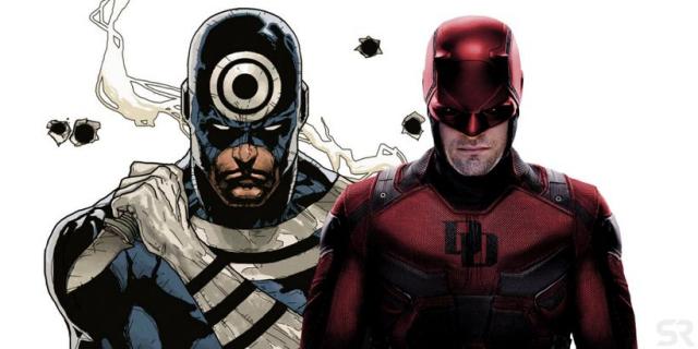 Daredevil – Charlie Cox wyjawił, co mieliśmy zobaczyć w 4. sezonie