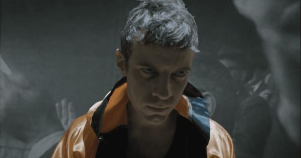 Mr. Mercedes: sezon 2, odcinki 6-7 – recenzja