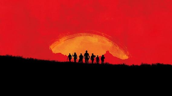 Red Dead Redemption 2 to arcydzieło. Recenzje nie pozostawiają wątpliwości