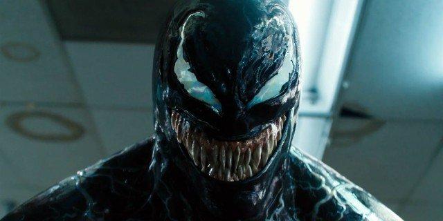 Venom 2 ma reżysera. Andy Serkis obejmuje stery