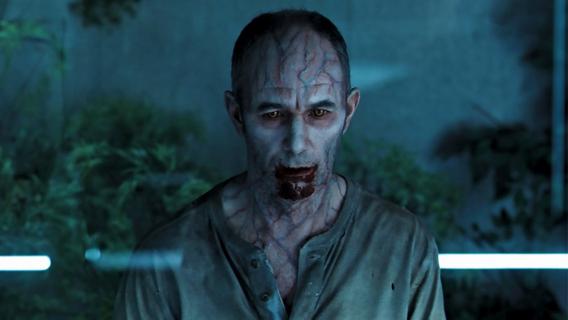 The Passage – zwiastun i data premiery nowego serialu o wampirach