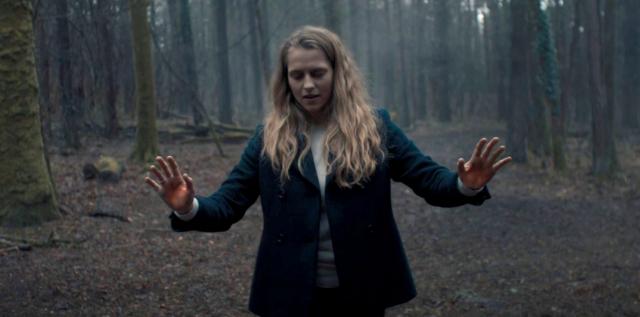Księga czarownic: sezon 1, odcinek 7 i 8 (finał sezonu) – recenzja