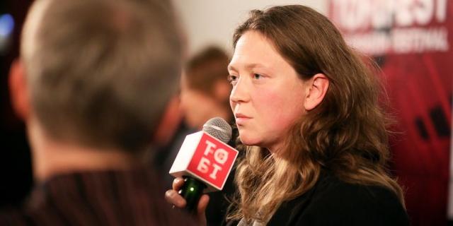 Tofifest 2020 - pasmo Bella Women na festiwalu pokaże dokonania polskich reżyserek