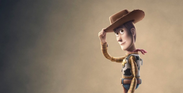 Toy Story 4 – drugi teaser animacji. Poznajcie nowych bohaterów