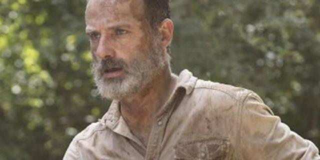The Walking Dead: sezon 9, odcinek 5 – recenzja