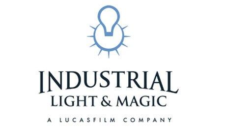 The Mandalorian będzie pierwszym projektem telewizyjnym Industrial Light & Magic