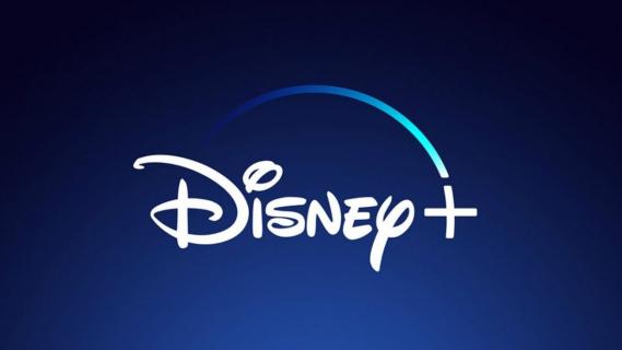 Usługa VOD Disneya będzie inna niż Netflix. Oficjalna nazwa i nowe szczegóły