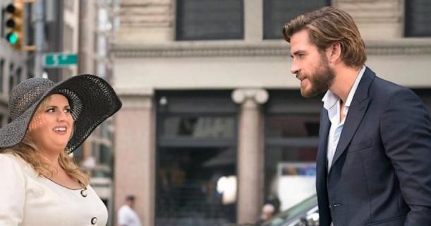 Isn't It Romantic? – zwiastun filmu. Bohaterka uwięziona w kiczu komedii romantycznej
