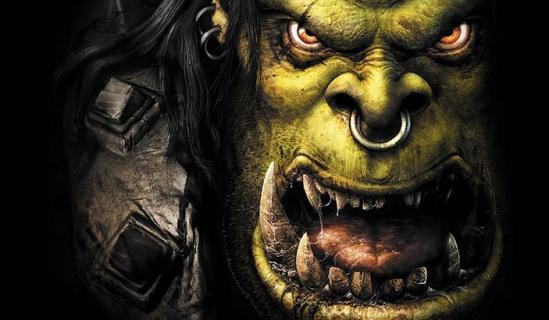 Będzie Warcraft w stylu Pokemon Go?