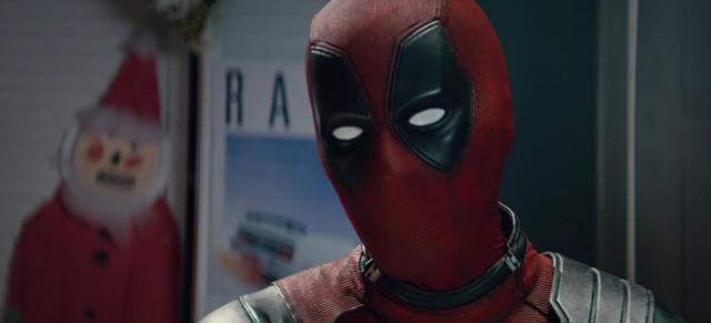 Deadpool 3 – twórca postaci jest pewien, że film powstanie