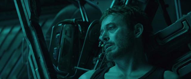 Avengers: Koniec gry - będzie miliard w weekend otwarcia? Świetny wynik box office