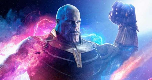 MCU – ta postać też przeżyła pstryknięcie. Zobaczymy ją w Avengers 4?
