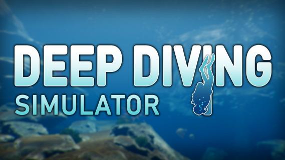Twórcy gry Kursk schodzą pod wodę. Zapowiedziano Deep Diving Simulator